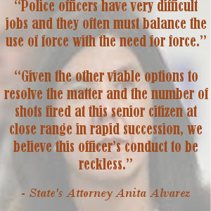 Quotes About Police Officers Bravery