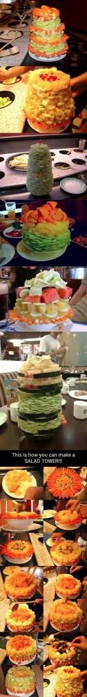 funny-Pizza-Hut-salad-bars-towers2-1.jpg