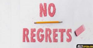 No-regrets-fb.jpg