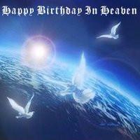 happy birthday in heaven photo: HAPPY BIRTHDAY IN HEAVEN angels-1.jpg