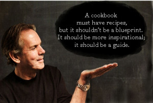 Thomas Keller2 Quotes To Live By, According To Chefs