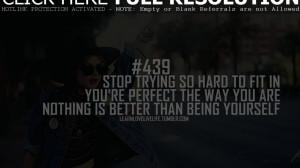 Anti Bullying Quotes HD Wallpaper 7