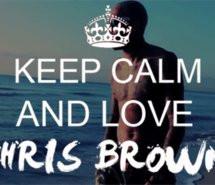 brown-chris-forever-i-love-chris-brown-love-230774.jpg