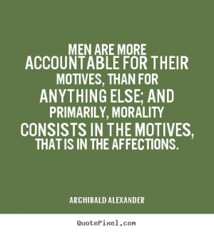 ... quotes for men motivational quotes inspirational motivational quotes