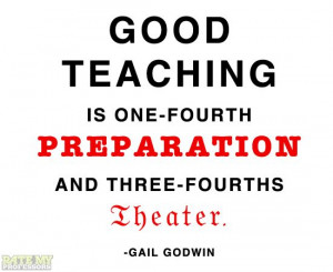... Gail, Crazy Quotes, Godwin Quotes, Theater Gail Godwin, Education Rel