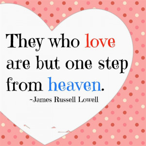 Meaningful Christian Happy Valentine's Day 2015 Quotes