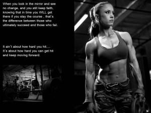fitness-motivation-success