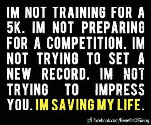 Training Motivational Quotes ~ Motivational Quotes | Sports Training ...