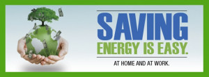Energy Conservation Programs