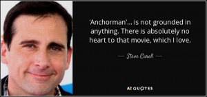 Steve Carell Quotes - Page 4