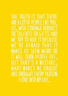 pushing daisies quotes gift amazing quotes my life push daisies quotes ...