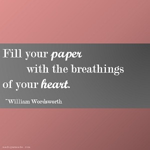 quotes by authors quotesgram