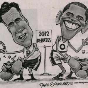 Political Satire Quotes