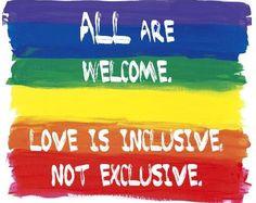 ... quotes inclusion quotes true sustainable inclusive quotes inclusion 1