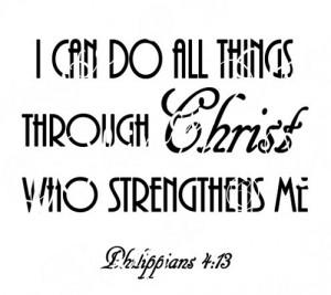 courage bible quotes courage bible quotes bible god quotes 169