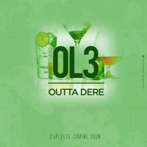 ol3 outta dere ol3 judy on deck ol3 ballin quistar the lockout day 9