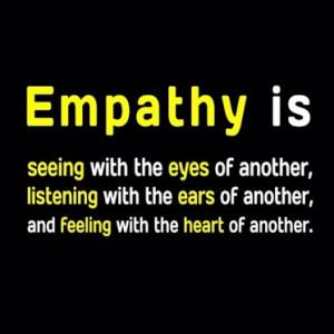 empathy-quotes