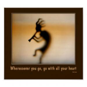 Inspirational Sayings Posters