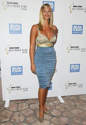 Hot Actress Hottest actress Hot Actresses Black Actress Dead Actress ...