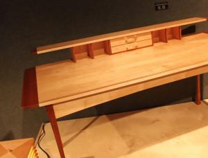 Furniture, Frank Lloyd Wright Quotes: Frank Lloyd Wright Furniture