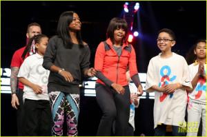 ... Obama Job Initiatives . Epidemic of asks insurance program. Children