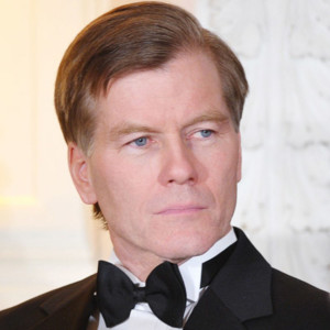 Bob Mcdonnell Pictures