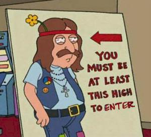 hippie.jpg#hippie%20high%20337x306