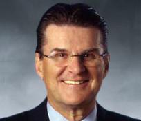 Nigel A. Rees