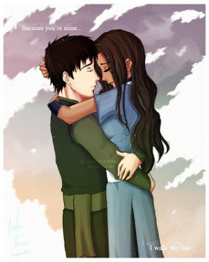 is very important that couple hug tightly to know that we still love ...