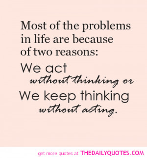 problems-in-life-quote-picture-sayings-quotes-pics-images