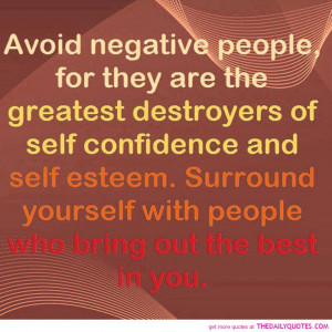 avoid-negative-people-quote-picture-quotes-sayings-pics.jpg