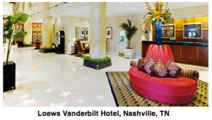 Top 10 Quotes from Hotel Industry Leaders at Hotel Data Conference ...