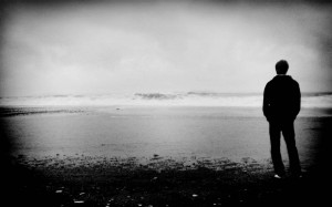 Why We Are Together but Feel Alone