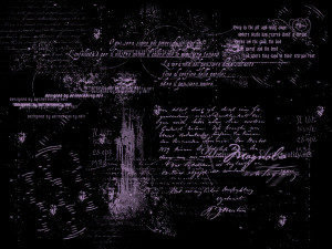 Gothic Quotes Feelings http://jobspapa.com/dark-gothic-quotes.html