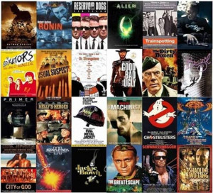 magazines top 25 best pr movies of all time best movies of all time