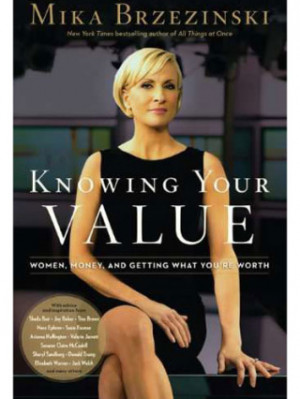 53a044113a056_-_cos-mika-brzezinksi-knowing-your-value-book-lgn.jpg