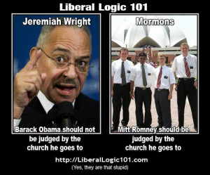 Liberal-Logic-101-81083828305.jpeg#Liberal%20Logic%20101