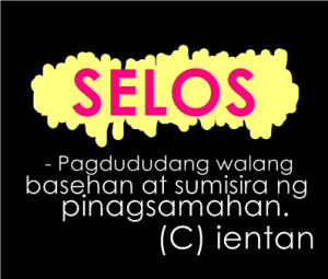 tumblr lbcy2fPxOz1qb0nwco1 400 Selos Quotes Tagalog Love Quotes