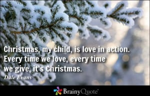 ... quotes christmas time quotes christmas quotes 2 christmas time quotes