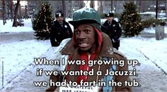 eddie murphy trading places 1983 more murphy movie film quotes movie ...