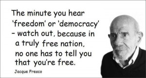 More Quotes Pictures Under: Democracy Quotes