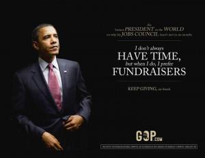 RNC+Meme+-+Obama,+The+Most+Interesting+Man+in+the+World.jpg