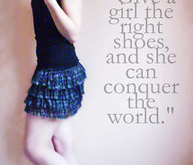 beautiful,emotional,girl,photography,quote,quotes,smile,smiling,tell ...