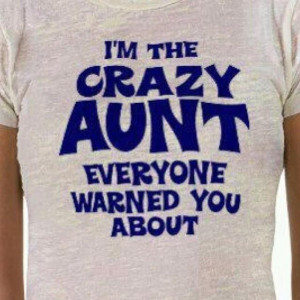 quotes about being an aunt to a niece