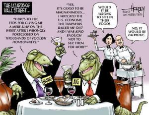 cartoonpolitics.tumblr.com