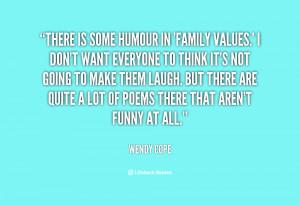 values quotes quotes on family values quotes on family values