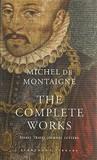 Books by Michel de Montaigne