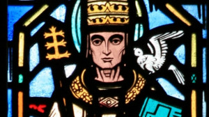 Pope Gregory The Great Pope gregory the great