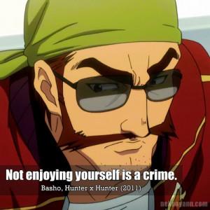 Hunter_x_Hunter_(2011)_051_Basho