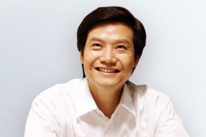 jun lei chairman of the board and non executive director jun lei aged ...